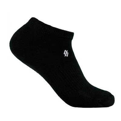 StringKing Athletic Low Cut Socks