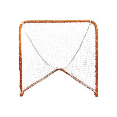 STX Folding Lacrosse Goal 4x4