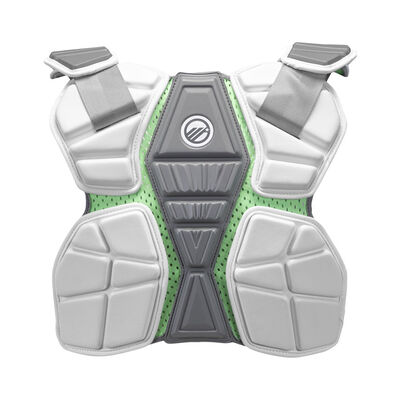 Maverik Max Speed Shoulder Pads