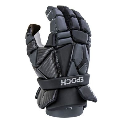 Epoch Integra Goalie Glove