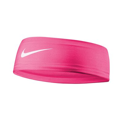 Nike Girl's Fury Headband 2.0