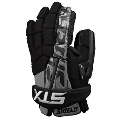 STX Shield Goalie Glove