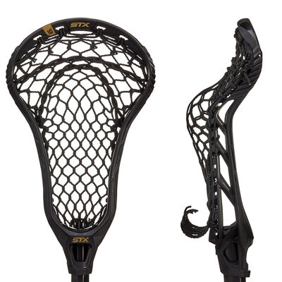 STX Fortress 700 Head with Crux Mesh Pro