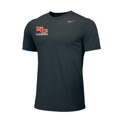 New Canaan Nike Legend 2.0 T-Shirt