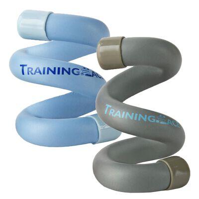 ManUp Combo-Lacrosse Training Laces