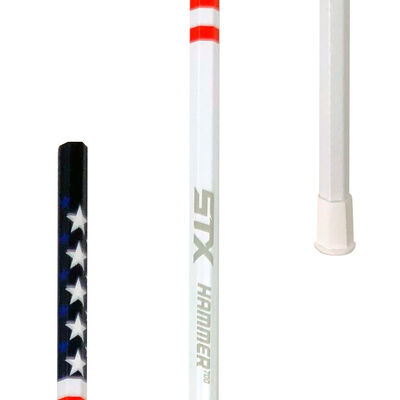 STX USA Hammer 700 Defense