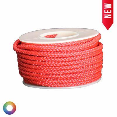 Lax.com Sidewall 10yd Spool
