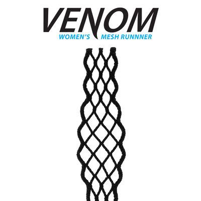 ECD Venom Striker Mesh Runner