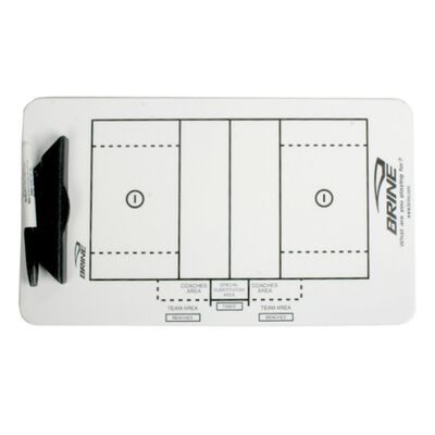 Brine Mens Whiteboard
