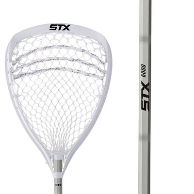 Stx Shield 100 Goalie Stick
