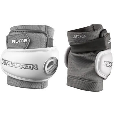 Maverik Rome Elbow Pads
