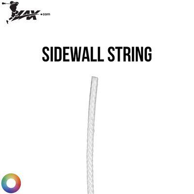 Lax.com Sidewall String