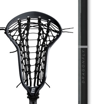 Epoch Purpose 15 Degree Complete Stick