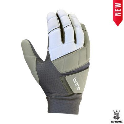 Brine Mantra Ice Gloves 19