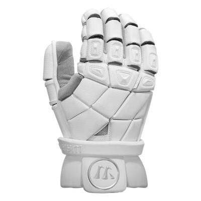Warrior Nemesis Pro 19 Goalie Glove