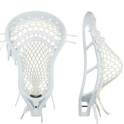 Stringking Legend SR. Strung