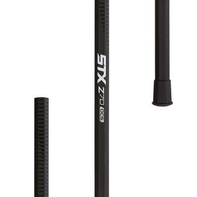 STX Z70 OCS Defense