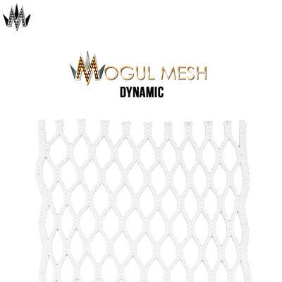 Mogul Dynamic