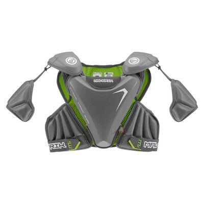 Maverik MX EKG Shoulder Pad