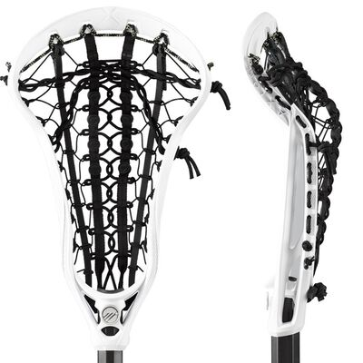 Maverik Axiom Head Strung