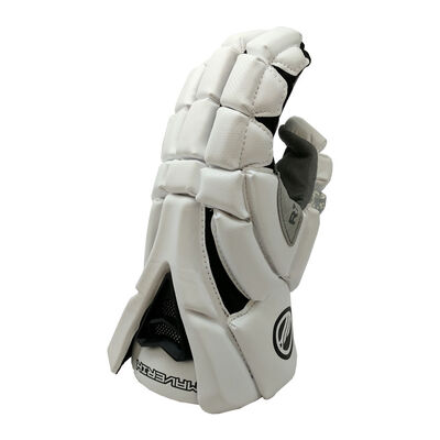 Maverik RX Glove