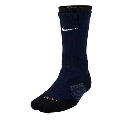 Nike Vapor Elite 2.0 Socks