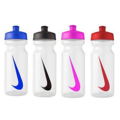 Nike Big Mouth Water Bottle-22oz