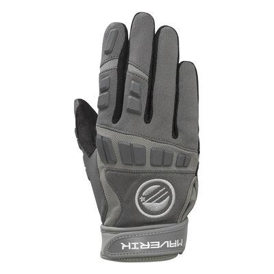 Maverik Womens Windy City Gloves