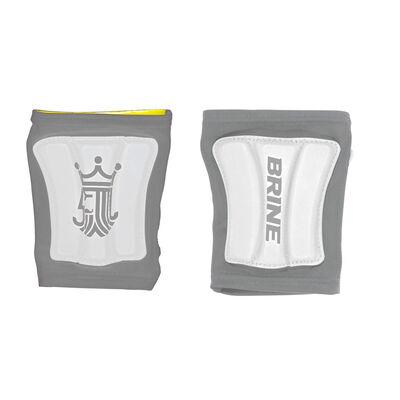 Brine Wrist Guards