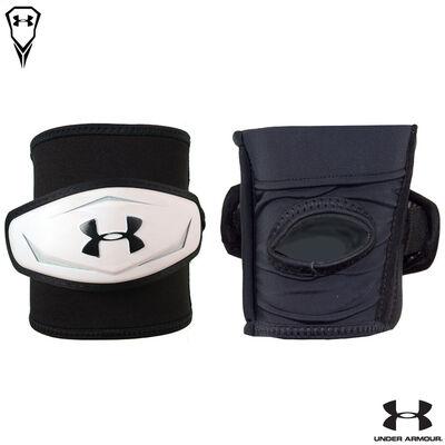 UA Revenant Elbow Caps