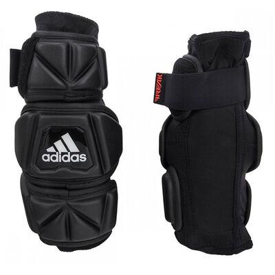 Adidas Freak Flex Arm Pad
