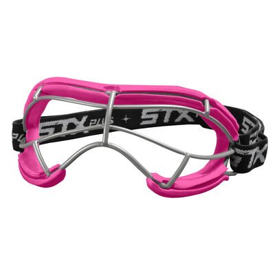 Stx 4Sight Plus Goggle-Youth