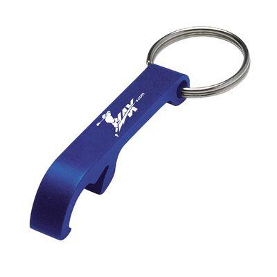 Lax.com Bottle Opener