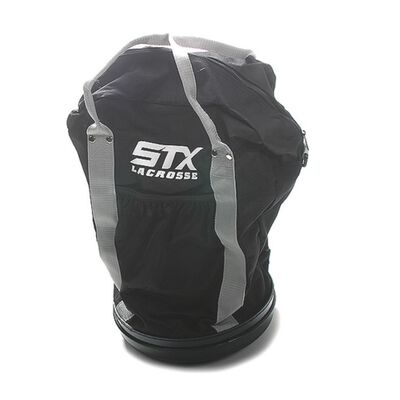 STX Lacrosse Ball Bag