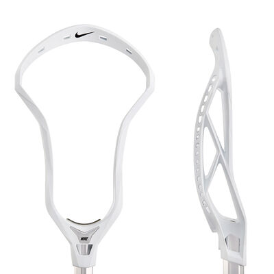Nike Vapor Elite Head