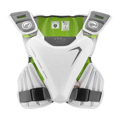 Maverik Max EKG Speed Shoulder Pad