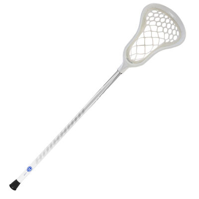 Warrior Evo Warp Mini Lacrosse Stick
