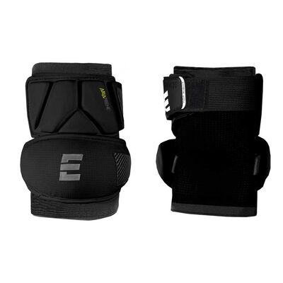 Epoch Integra Elite Elbow Caps