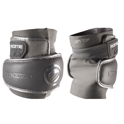 Maverik RX3 Elbow Pads