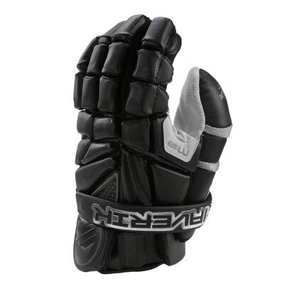 Maverik Max Goalie Glove