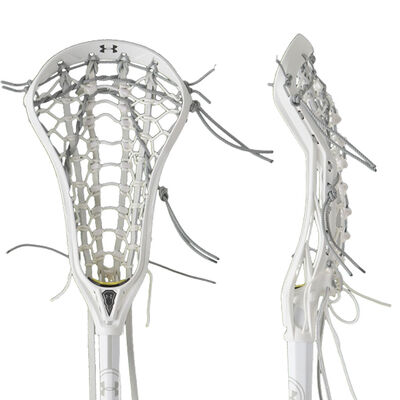 Lacrosse Equipment Apparel And Highlights Lax Com