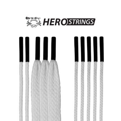 East Coast Dyes Hero Strings Kit