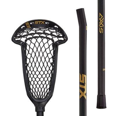 STX Axxis Draw Stick