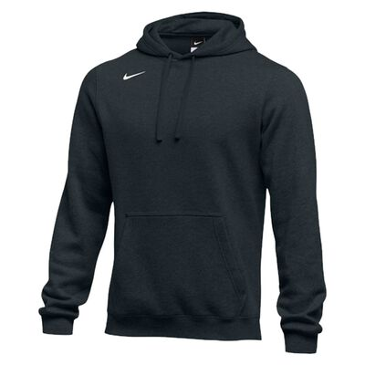 Men's Nike Training Hoodie