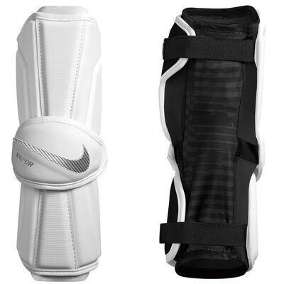 Nike Vapor 2.0 Arm Guards