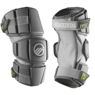 Maverik MX Arm Pads