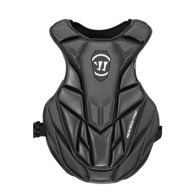 Warrior Nemesis Pro 19 Chest Pad