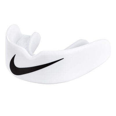 Nike Hyperlow Youth Mouthguard
