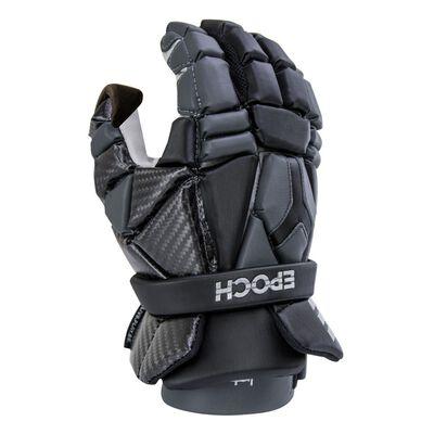 Epoch Integra Goalie Glove