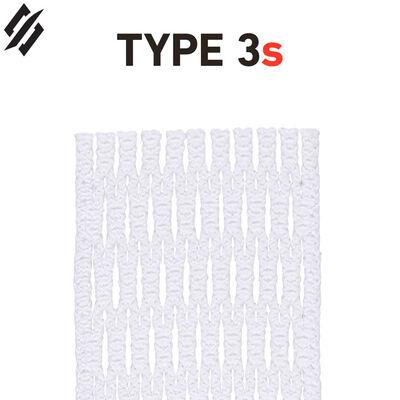 tile-image